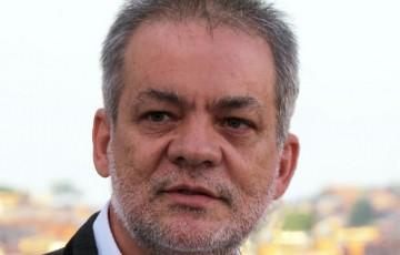 Direção Nacional do PT pede  abertura de processo contra Oscar Barreto