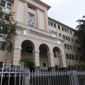 MPPE instaura inquérito para investigar situação no Hospital Getúlio Vargas