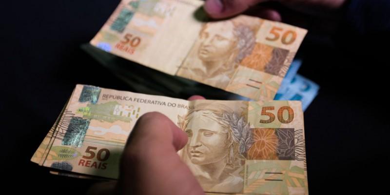 No período, 59,7% das negociações não repuseram a inflação