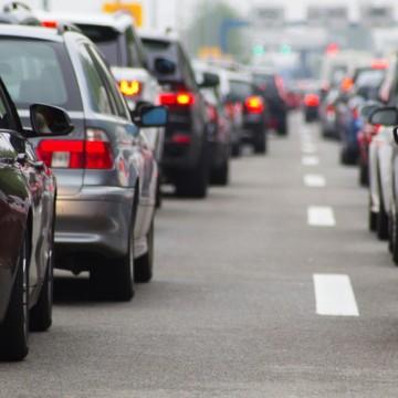 Código de Trânsito Brasileiro tem mudanças válidas a partir desta segunda-feira (12)