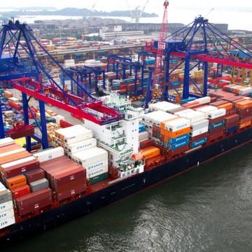Lei prorroga incentivo fiscal para exportadores durante pandemia
