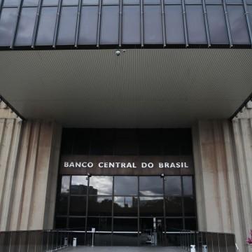 Banco Central iniciaprimeira fase do open banking