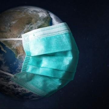 Retrospectiva 'Pandemia'