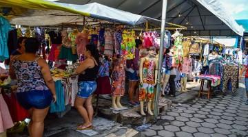 Prefeitura de Caruaru divulga calendário das feiras de fim de ano