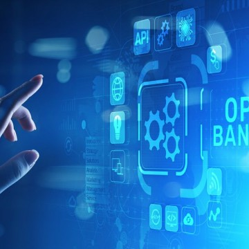 Open banking: compartilhamento de dados promete ampliar oferta de serviços de investimentos