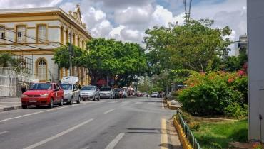 Lojas com serviço de entrega podem atender nos fins de semana em Pernambuco