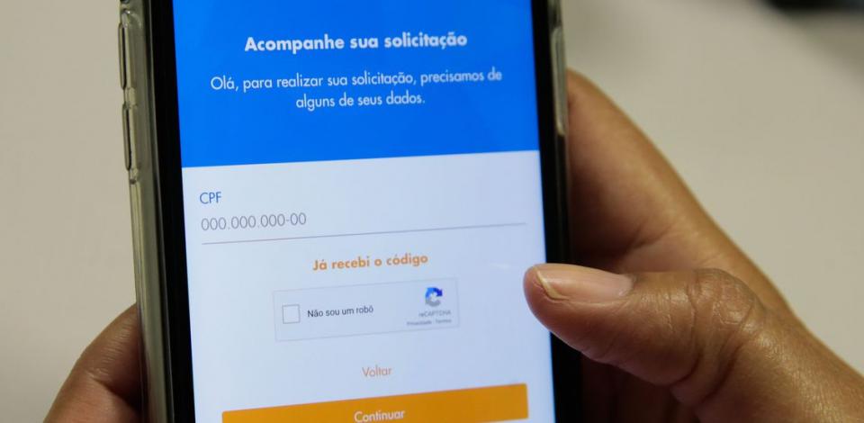 Beneficiários do Bolsa Família começam a receber 3ª parcela de auxílio