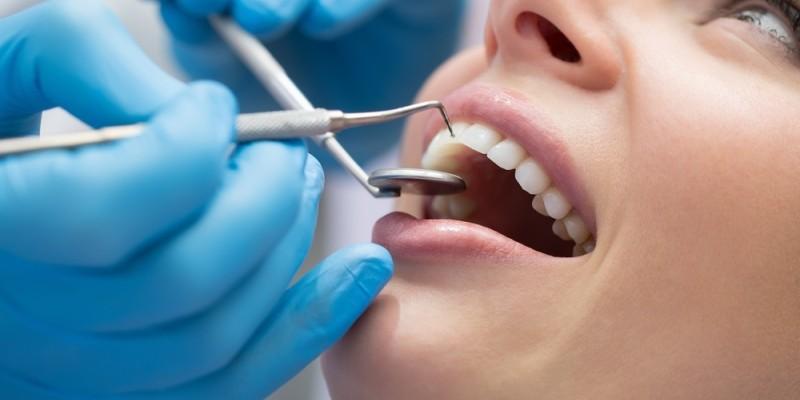 CBN Saúde trouxe dicas para cuidados com a saúde bucal