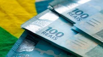 Reforma tributária: proposta do governo prevê cortar 34% dos benefícios fiscais de PIS e Cofins