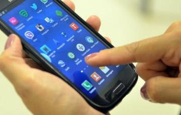 Brasil é o 3º país em que as pessoas mais passam tempo em aplicativos