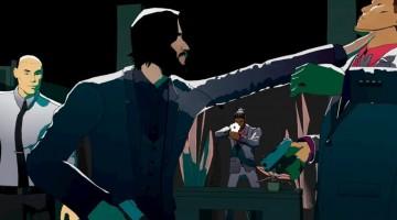 Franquia John Wick ganhará adaptação para game de estratégia