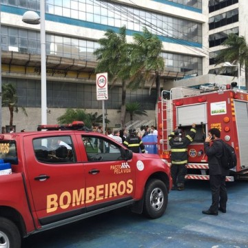 Corpo de Bombeiros de Pernambuco alerta para cuidados que se deve ter durante o período junino
