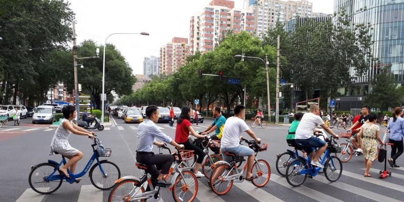 Anúncio foi feito hoje pelo presidente Xi Jinping