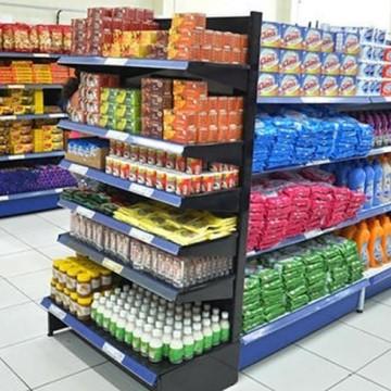 No Recife, Procon fiscaliza supermercados, bancos e casas lotéricas
