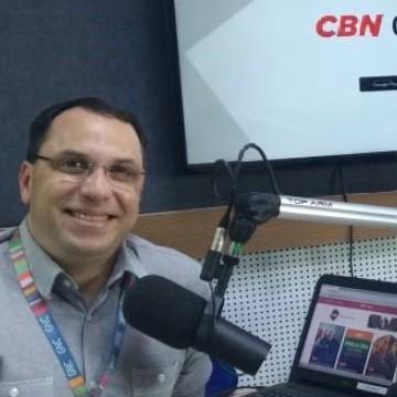 CBN Total terça-feira 15/12/2020