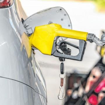 Governadores estão apreensivos com a proposta de zerar o ICMS dos combustíveis