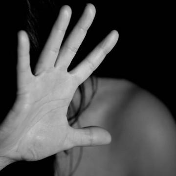 Estado reduz em 9,5% o número de assassinatos de mulheres em agosto