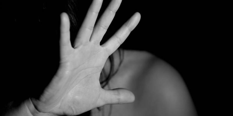 A violência doméstica teve um aumento de 8,31% no registro de casos, saindo de 3.212 em agosto de 2019 para 3.479 no mesmo mês deste ano