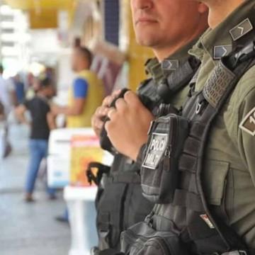 Panorama CBN: Situação da segurança pública em Pernambuco