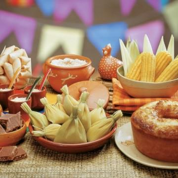 Ipem-PE fiscaliza produtos típicos de festa junina na Região Metropolitana
