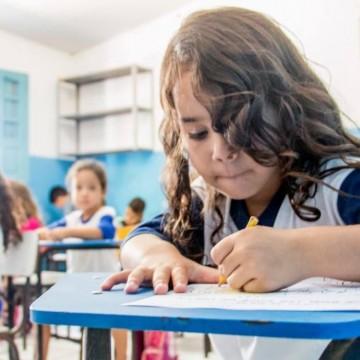 Está aberto o período de rematrículas nas escolas municipais de Agrestina