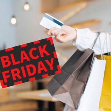 Procon alerta consumidores para manipulação dos valores na black friday