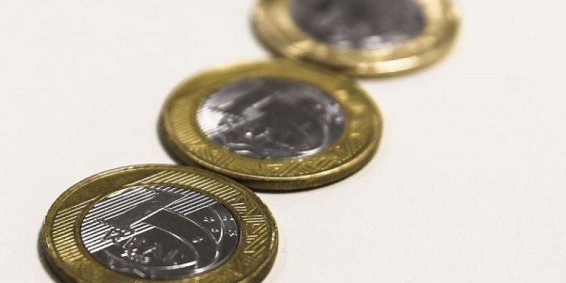 Adesões exigirão dois anos de carência para voltar a saque-rescisão