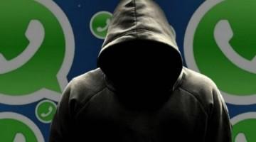 Novo golpe no WhatSapp oferece tratamento odontológico gratuito