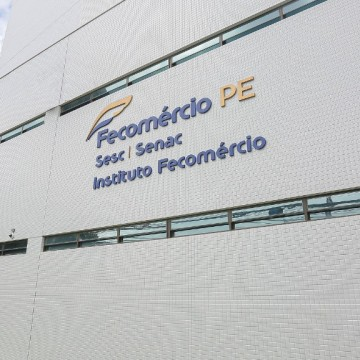 Programa Comércio Seguro será lançado pelo Sistema Fecomércio/Sesc/Senac-PE