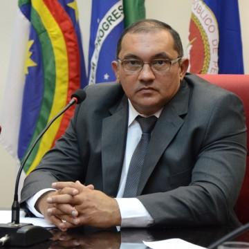 MPPE investiga caso de prefeito que teria contrariado o decreto de isolamento social