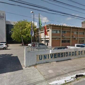 UFPE E UPE anunciam retomada de ano letivo interrompido pela pandemia