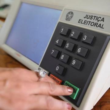 João, 29%; Marília, 22%; Mendonça, 18% e Delegada Patrícia, 15% acirram disputa para o Recife