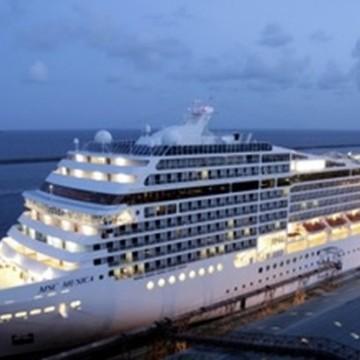 Porto do Recife tem alta de 69,04% na movimentação de cargas em janeiro e investe em parcerias