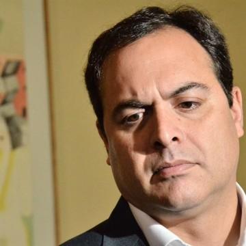 Governo Pernambuco pede à justiça o fim das torcidas organizadas
