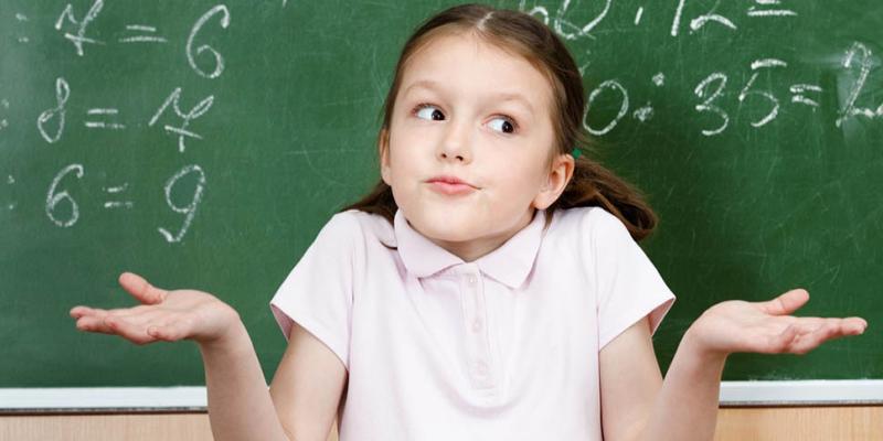 Pandemia deixa incerteza da volta dos alunos para as escolas