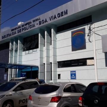 Polícia Civil limita registros presenciais para evitar aglomeração em delegacias