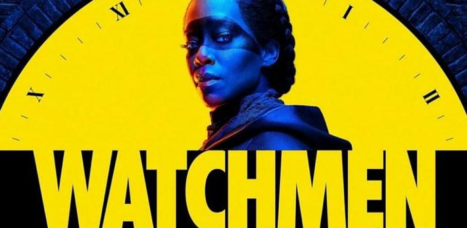 Emmy 2020 anuncia lista de indicados