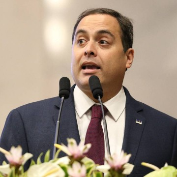 Governo do Estado amplia programas de incentivo ao esporte