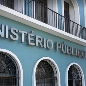 Ministério Público cria Gabinete de Crise para acompanhamento da Covid-19