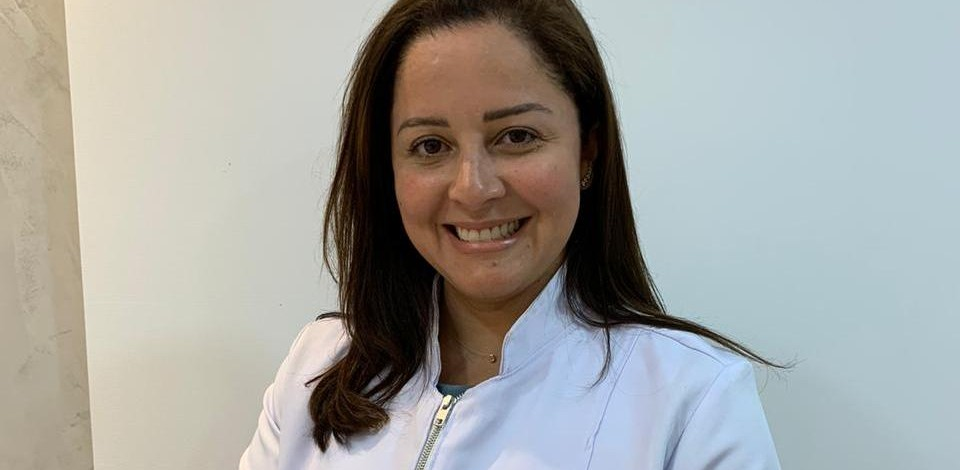Contact Odonto oferece o primeiro home care odontológico de Caruaru