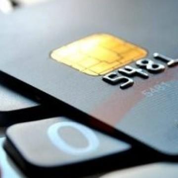 Fatura de energia elétrica poderá ser paga via cartão de crédito em PE