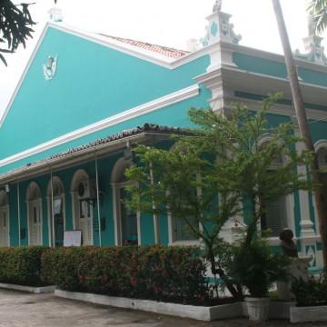 Conservatório Pernambucano de Música abre inscrições para cursos técnicos