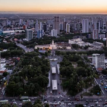Número de adolescentes baleados cresce no Grande Recife, aponta Fogo Cruzado