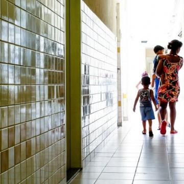 Condenado por violência doméstica pode perder direito a pensão e partilha de bens