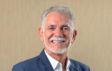 Paulo Sales: