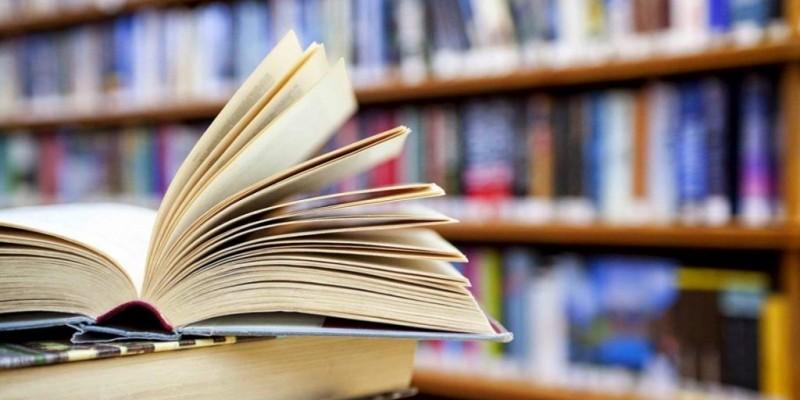 Projeto de lei que prevê a implantação e monitoramento da política setorial, com ações de incentivo à leitura e de formação de leitores, já está em vigor em Pernambuco.