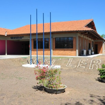 Sesc Ler Belo Jardim abre inscrições para a Educação de Jovens e Adultos (EJA)