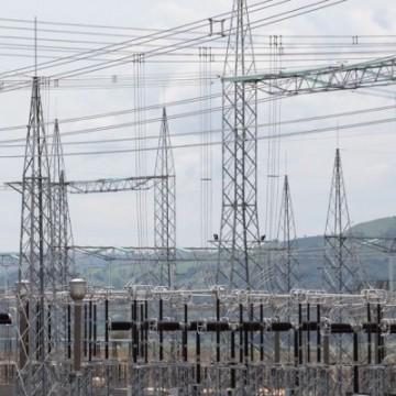 Ministério de Minas e Energia cancela leilão para compra de energia A-2