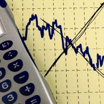 Inflação do Recife em abril teve uma queda leve