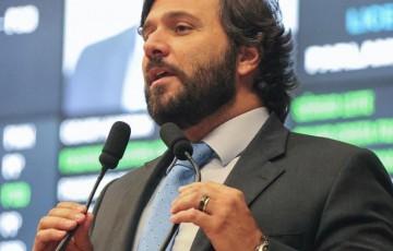 Rodrigo Novaes se reúne com presidentes do TJPE e OAB para solicitar o não fechamento das comarcas de Itaíba, Belém e Parnamirim